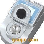 日本数显台式折光仪/糖度计RA-620