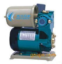 25XZ-750 自动增压泵