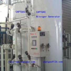 品牌制氮机---盐城制氮机