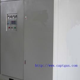 苏州制氮机网--制氮机批发--氮气机