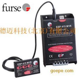 英国FURSE防雷器 电源防雷器 电源避雷器 雷电通防雷器