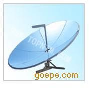 便捷式太阳灶 LD-180,太阳灶价格