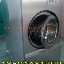 船舶水洗机 船舶专用洗衣机