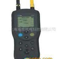 电导率仪/哈希HQ40d双输入多参数数字化分析仪