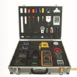 投标机电工具箱rj-jd