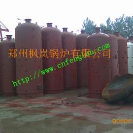 0.5吨/0.7/1吨立式沸点汽锅价格