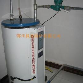 电热水锅炉/电开水锅炉/电蒸汽锅炉