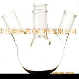 QY174斜四口圆底烧瓶