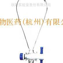 QY182锥型分液漏子二