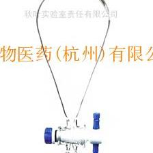 QY183锥型分液漏斗三