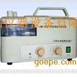 XW-502型超声波雾化器