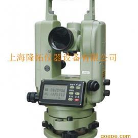 LP210激光电子经纬仪