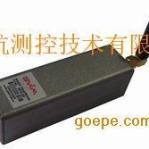 上海无线温度传感器