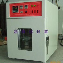 换气式老化试验箱供应商
