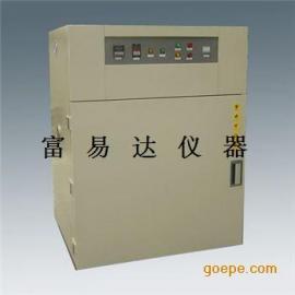 厂家直销高温试验箱