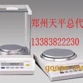 FA2004B郑州电子天平,FA2004B郑州电子天平价格