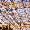 网架除锈防腐-网架刷油漆-网架防腐施工