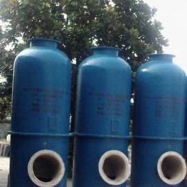 SZL型脱硫除尘设备