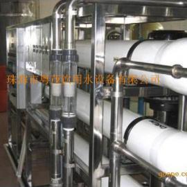 珠海工业水处理设备公司专业提供工业水处理技术方案