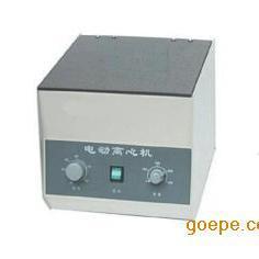 800-1/800/YXJ-1/ 80-2/80-1台式电动离心机、电动离心机