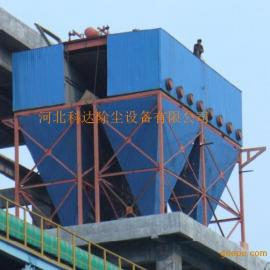 PPC96-5气箱式脉冲布袋除尘器
