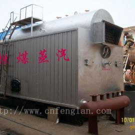 智能型锅炉分气缸/分汽包