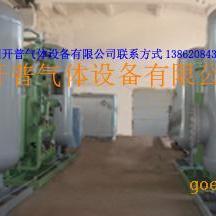 制氮机批发制氮机厂家制氮机图片