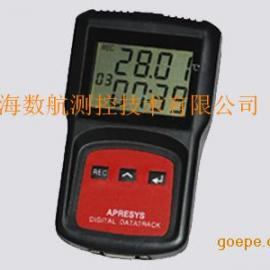 低温物流冷藏温度记录仪179B-T1
