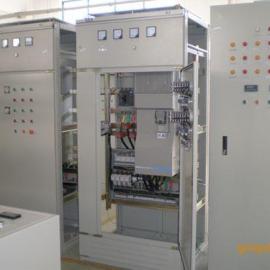 供应苏州太阳能控制柜