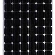 上海太阳能电池板