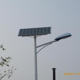 上海太阳能路灯专卖