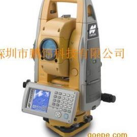 拓普康全站仪GPT-7500系列