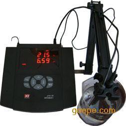 电导率仪 工业在线电导率仪