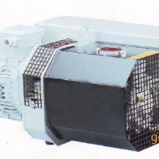 法国莱宝SV300进口真空泵