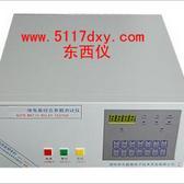 #继电器综合参数测试仪(10A优势)厂家直销*