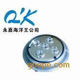 节能灯-LED顶灯-海洋王NFC9173-Q3-Q5CREE光源