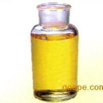 铜光亮剂抛光剂