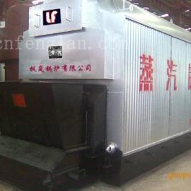 燃煤热风锅炉/燃油燃气热风炉