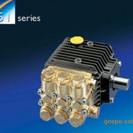 51系列意大利英特高压柱塞泵