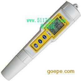 #特价出售笔式ORP计/精密ORP计/便携式ORP计/数字ORP计(优势)*