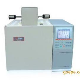 GC-9560-HTP高校实验室高温高压在线专用色谱