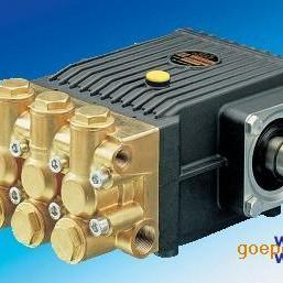 意大利INTERPUMP高压柱塞泵WS102