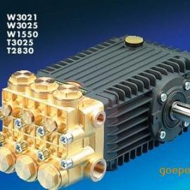 意大利INTERPUMP高压柱塞泵W2141