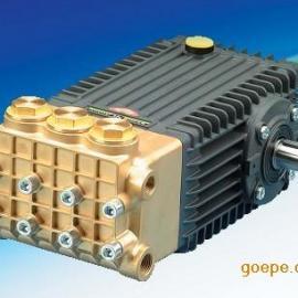 INTERPUMP高压柱塞泵W5015
