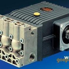 意大利INTERPUMP高压柱塞泵W6