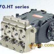 HT7095高温高压柱塞泵