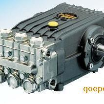 高温高压柱塞泵HT6315