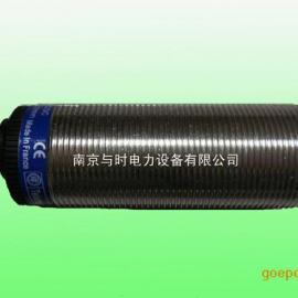 XSA-V11801旋转探测仪