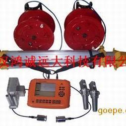 C71声透法自动测桩仪,桩基动测仪