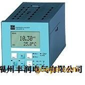 PH变送器CPM223-MR0005